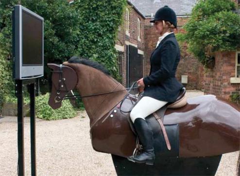aprender-a-montar-caballo
