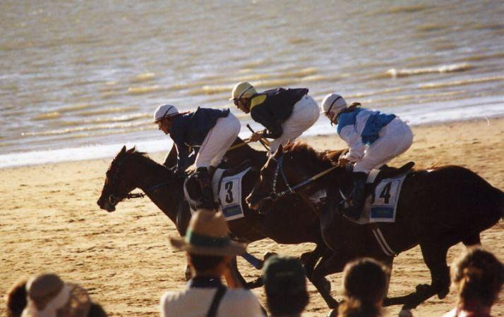 sanlucar-de-barramed-carreras-de-caballos-de-sanlucar06