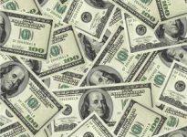 Apuestas de caballos, balance económico 8-15 de abril